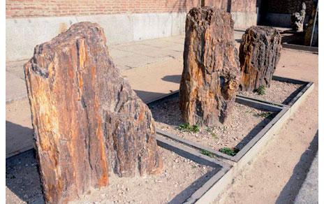 Mncn permanentes - Tipos de piedras naturales ...