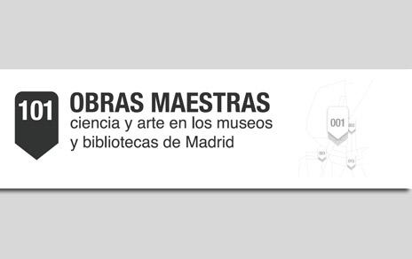 http://www.mncn.csic.es/docs/2013/10/01/14270001_46_6_0_gra.jpg