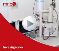 audiovisuales investigación mediateca
