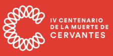 Comisión IV centenario Cervantes