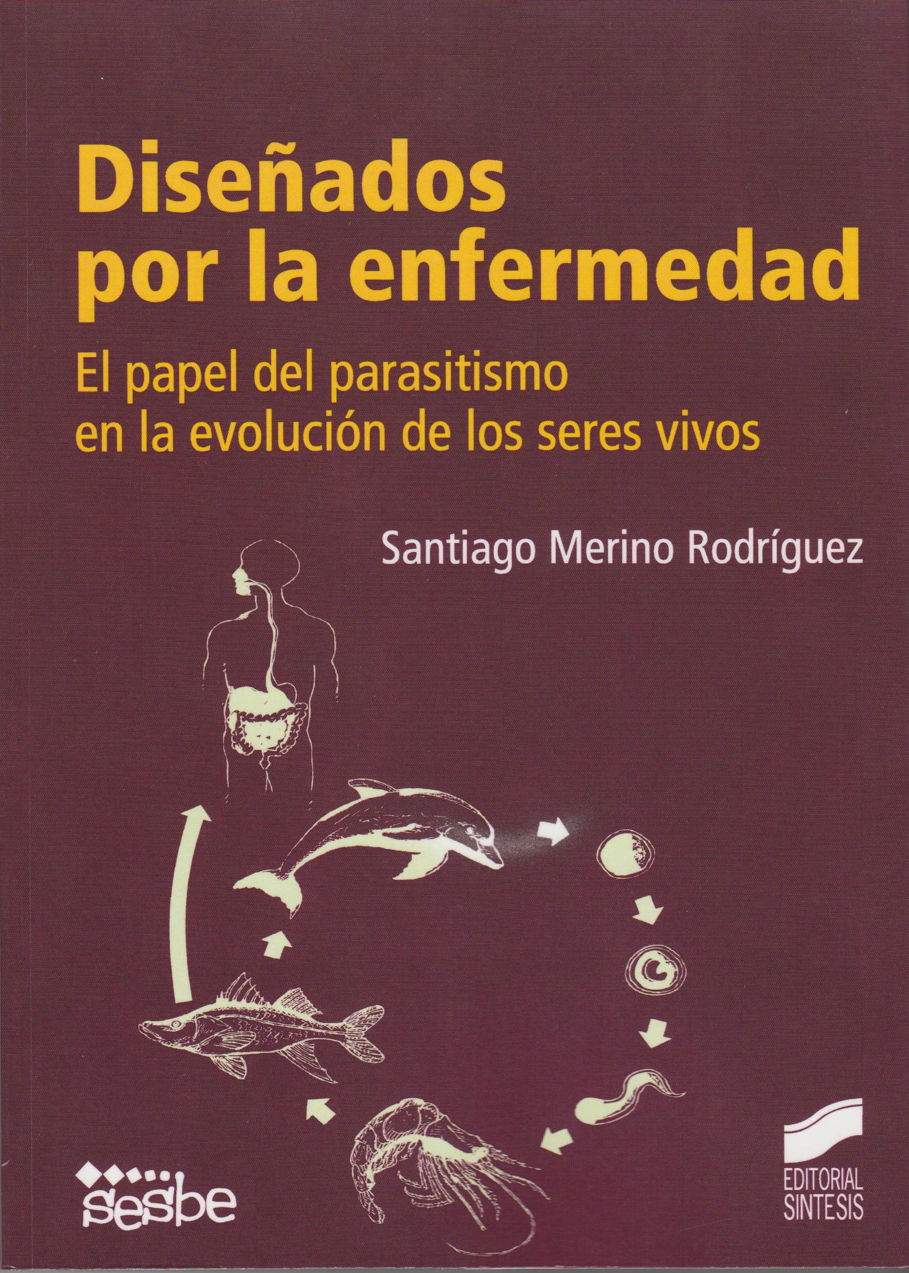 http://www.mncn.csic.es/docs/repositorio//es_ES//investigacion/Ecologia_evolutiva/Merino_S/portada.jpeg