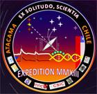 http://www.mncn.csic.es/docs/repositorio/es_ES/Biogeoquimica/jacek-3.jpg